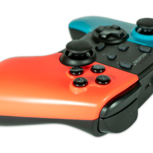 Control para Nintendo Switch