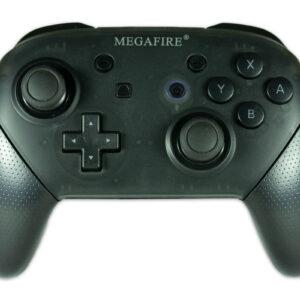 Control para Nintendo Switch - 922-NO1